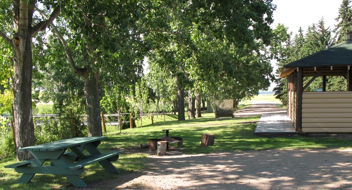 braconnier kitchen sm